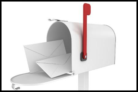 Pocztówki z Bytomia