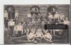 Towarzystwo Gimnastyczne Sokół w Bytomiu (Beuthen) (Pocztówka)