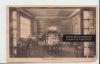 Kaffe Hindenburg Paul Zolke Wydawca Germania