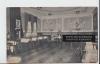 Bobrek - wnętrze restauracji H. Hanke Bergwerkstrasse 22