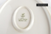 Talerz restauracyjny ze składu porcelany Louisa Taterki